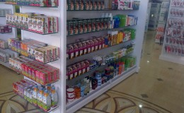 pharmacy with pharmacaem – DUBAI in UAE (1)