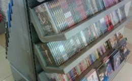 stationery office supply bookstore libreria libri (1)