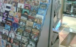 stationery office supply bookstore libreria libri