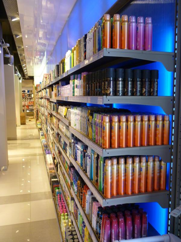 supemarket convenience supermercato supermarche (16)