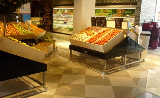 supemarket convenience supermercato supermarche (17)