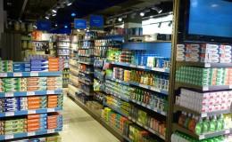 supemarket convenience supermercato supermarche (34)