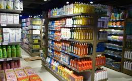supemarket convenience supermercato supermarche (37)