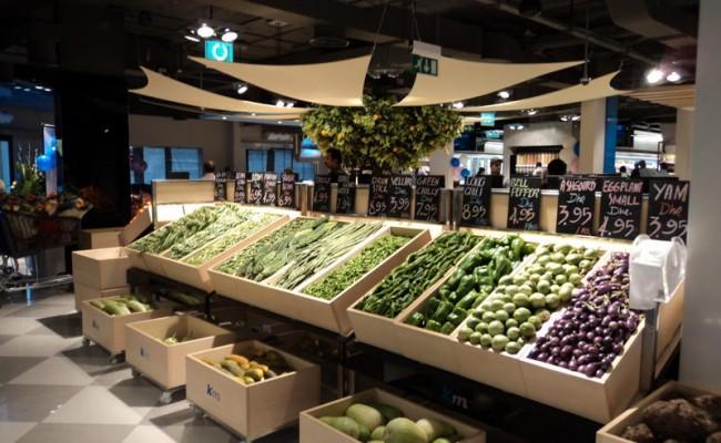 supemarket convenience supermercato supermarche (5)