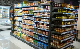 supemarket convenience supermercato supermarche (59)