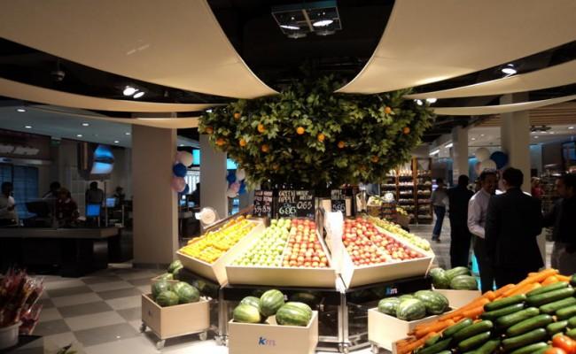 supemarket convenience supermercato supermarche (6)