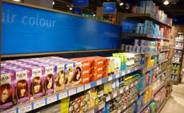 supemarket convenience supermercato supermarche (84)