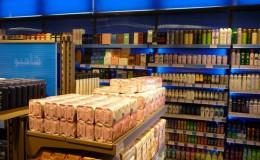 supemarket convenience supermercato supermarche (9)