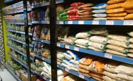 supemarket convenience supermercato supermarche (92)