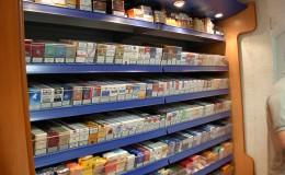 tabac presse tabaccheria lotto edicola edicolante (2)